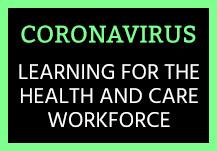 Education for health login